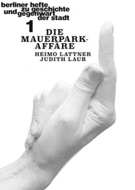 Heimo Lattner Publikationen